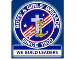 Boys' & Girls Brigade - We build Leaders