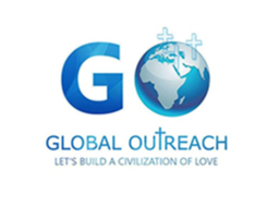 Global Outreach - Let's Build A Civilization of Love