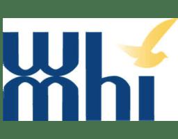 Winnebago Mental Health Institute logo