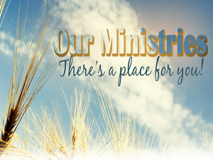 our20ministries-300x225